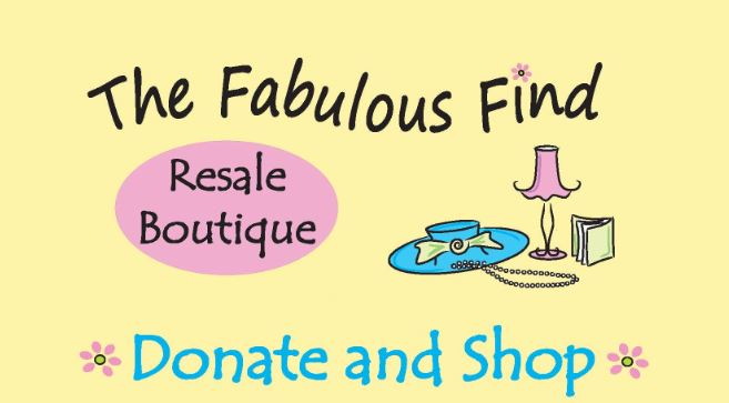 Cornerstone VNA Selected as The Fabulous Find Beneficiary for June